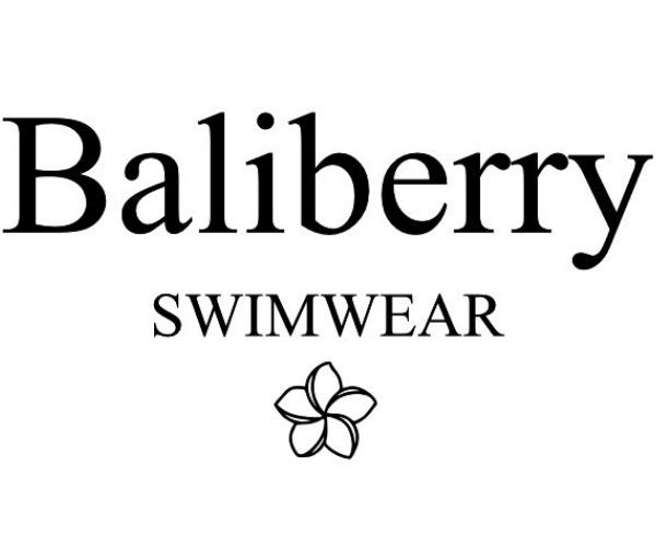 Baliberry Swimwear